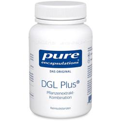 PURE ENCAP DGL PLUS