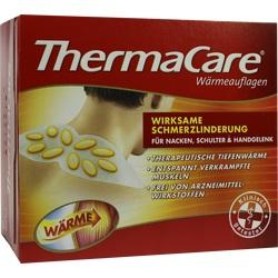 THERMACARE NACKENUMSCHLAEG