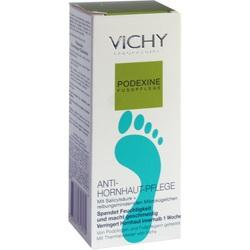 VICHY PODEXINE ANTI HORNH