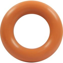 MUTTERRING SIL 50MM 106901
