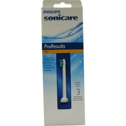 SONICARE FLEX MINI HX6023