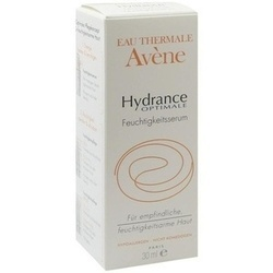 AVENE HYDRANCE OPTIM SERUM