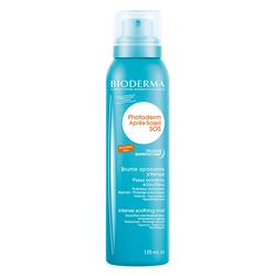 BIODERMA PHOTOD APR SO SOS